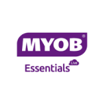 MYOB-Essentials-logo