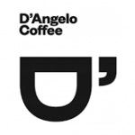 dangelo-coffee