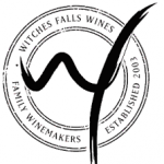 witches-wine